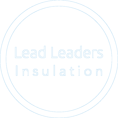leadleadersinsulation